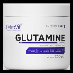 OSTROVIT Glutamine