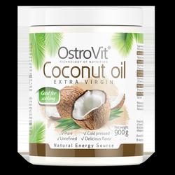 OstroVit Extra Virgin Coconut Oil