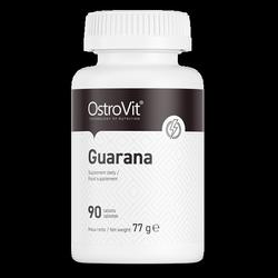 OstroVit Guarana 90 tabs