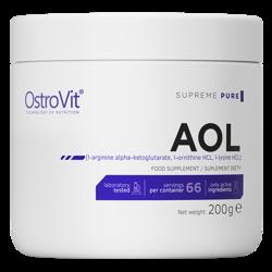 OstroVit Supreme Pure AOL 200 g