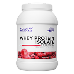 OstroVit Whey Protein Isolate